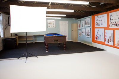 photographic-studio-cornwall